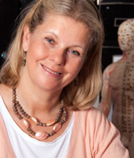 Ursula Lutzky-Tabery