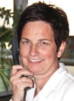 Susi Grabuschnig