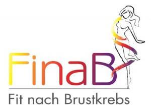 Fit nach Brustkrebs